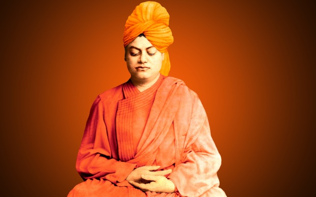 Swami-Vivekananda-great-philosopher.jpg